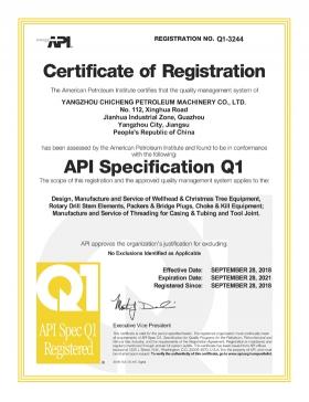 API-Q1
