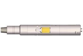 TDX型套管段铣器